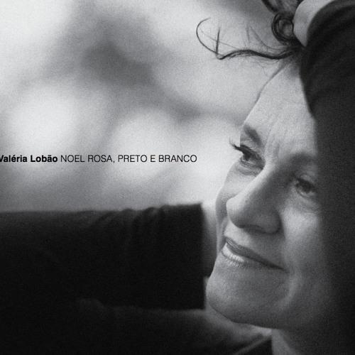 VALERIA LOBAO's avatar