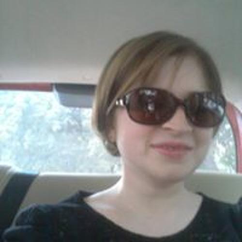 Sugandha Gupta's avatar