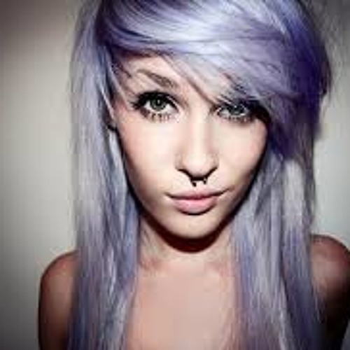Anna smith's avatar