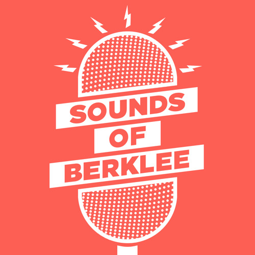 Sounds of Berklee's avatar