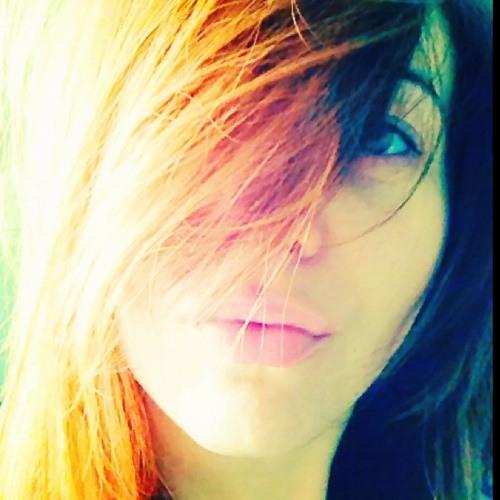 Marina Sims's avatar