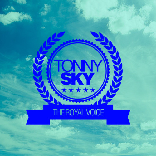 Creo en ti (cover by tonnysky)