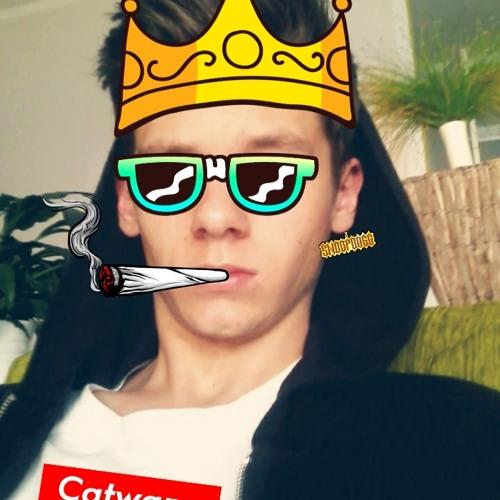 Patryk Zaborowski's avatar