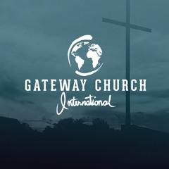 Gateway Church Roswell