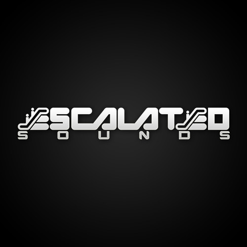 Escalated Sounds (Record Label)'s avatar