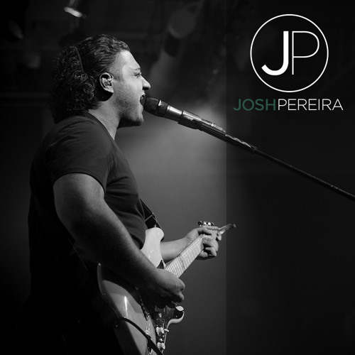 Josh Pereira's avatar