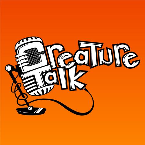 Creature Talk's avatar