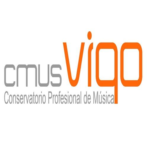 Cmus Profesional de Vigo's avatar