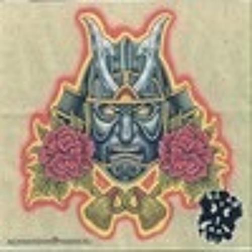 papaperezoso's avatar