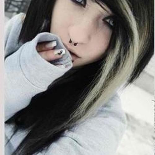 zoey smith's avatar