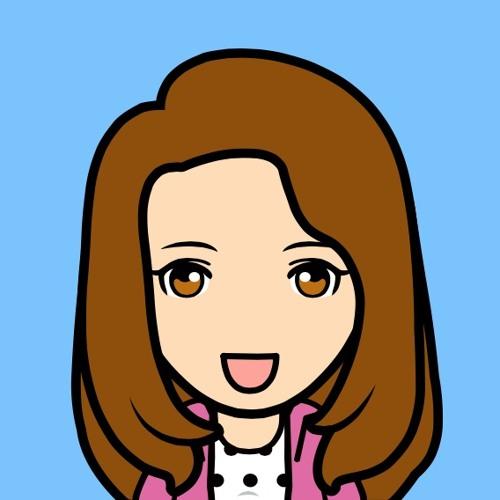 itsmeppl's avatar