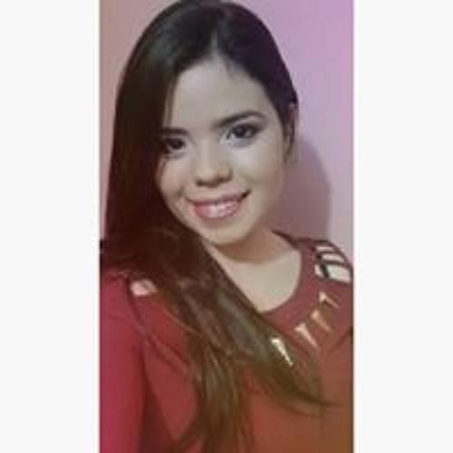 Andrea Leal Ferrero's avatar