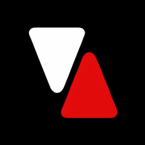 S ∇ И ∇ P L ∆ S T ∆'s avatar