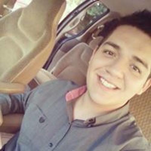 Javo Núñez's avatar