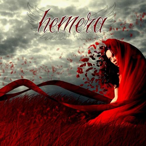 HEMERA UNDER's avatar