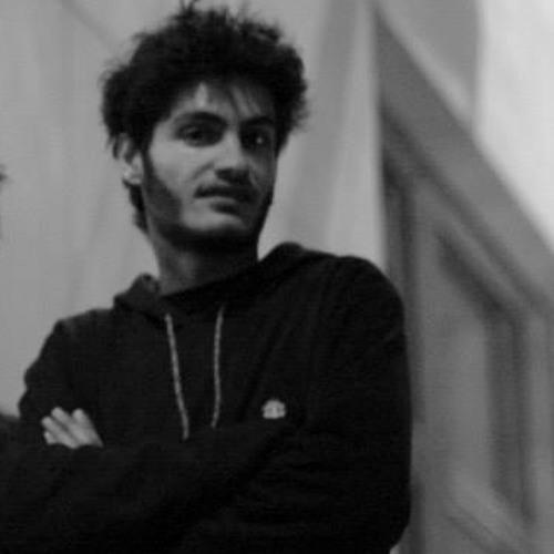 Jérémy Oury's avatar