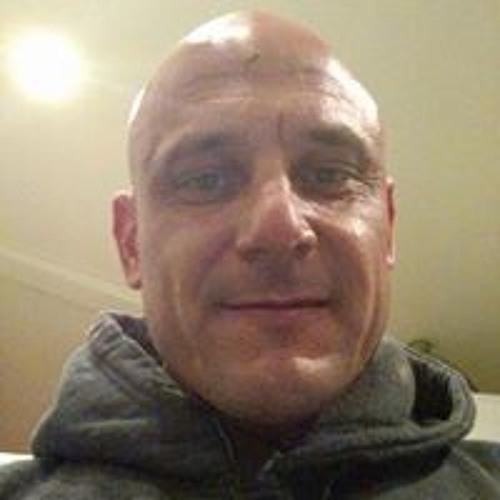 Charlie E Grigas Jr.'s avatar