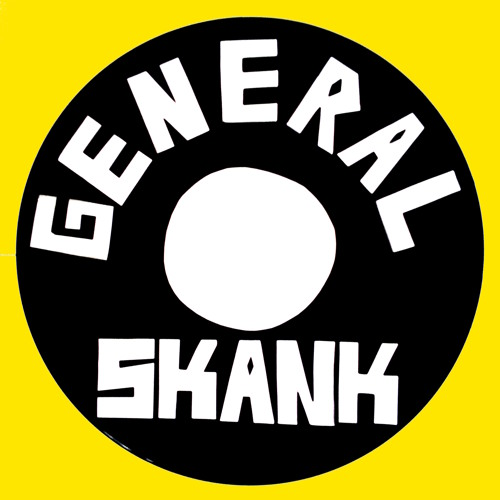 General Skank's avatar