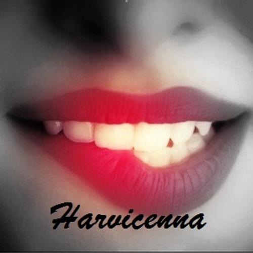 Harvicenna's avatar