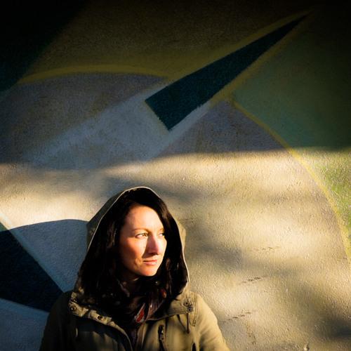 Elle Stary's avatar