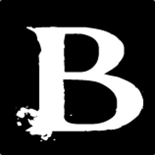 Blackshaw Theatre Company's avatar