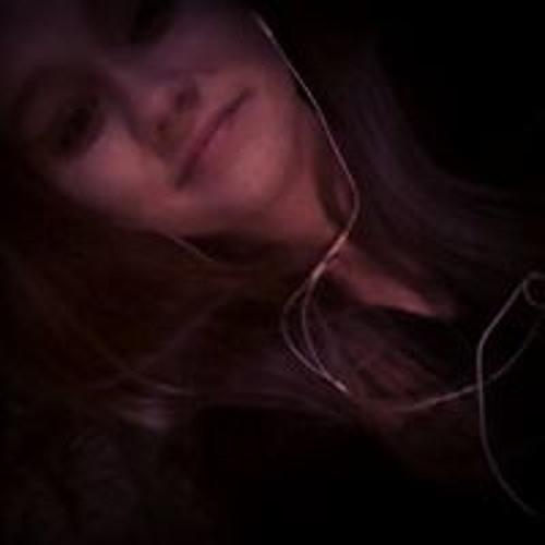 Chloé Defive's avatar