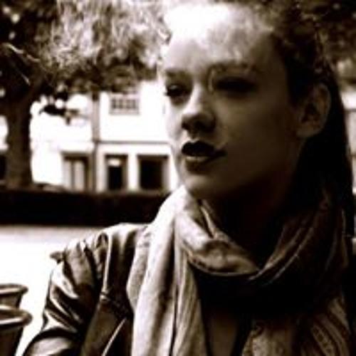Nusca Cunha's avatar