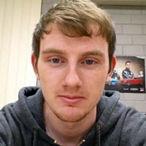 Jayden Gornalle's avatar