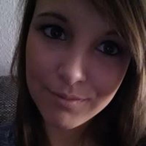 Lisa-Marie Meyer's avatar