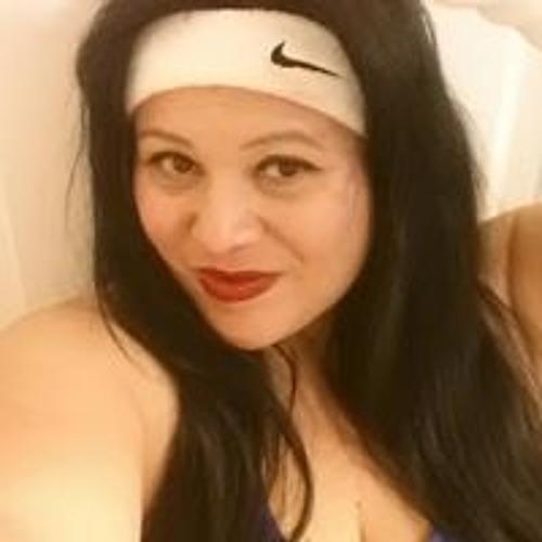 Lourdes Serrano's avatar