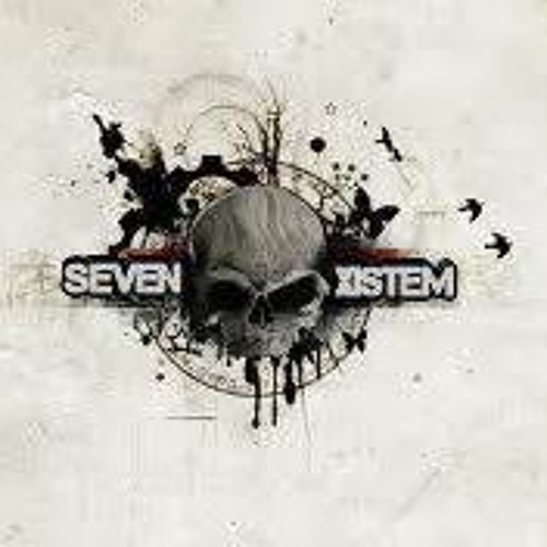 Seven Xistem/Xs7m's avatar