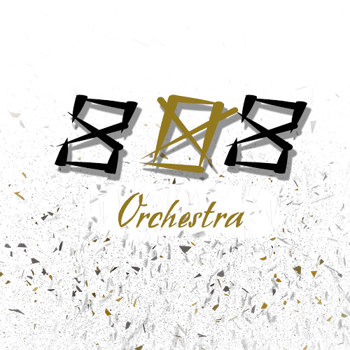 808 Orchestra's avatar