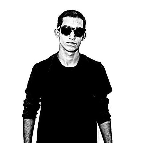 DJ Scosta's avatar