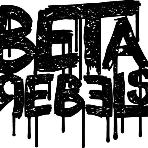 Beta Rebels's avatar