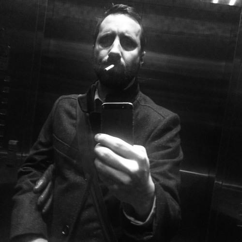 Blackacre's avatar