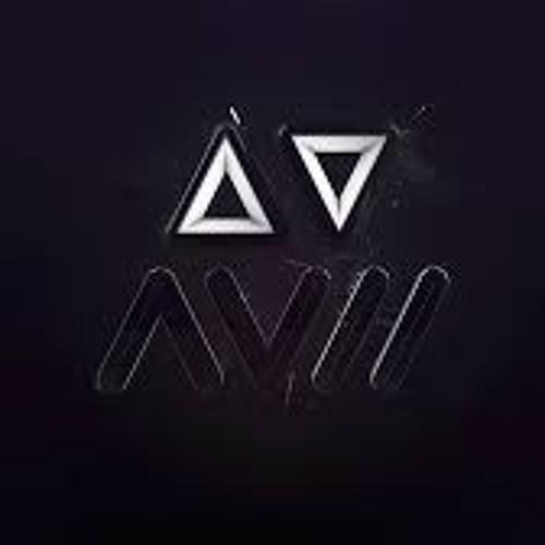 DJ AVII's avatar