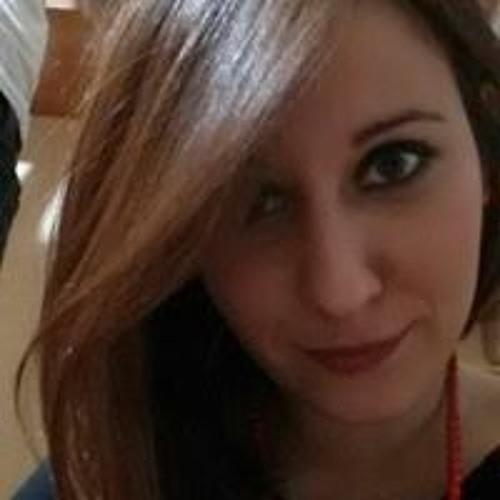 Rita Mirra's avatar