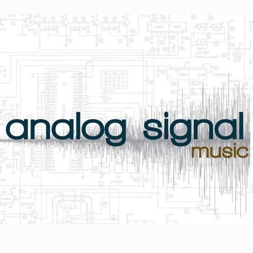 Analog Signal Music's avatar