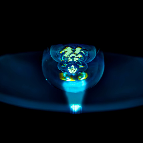 Aphelion's avatar