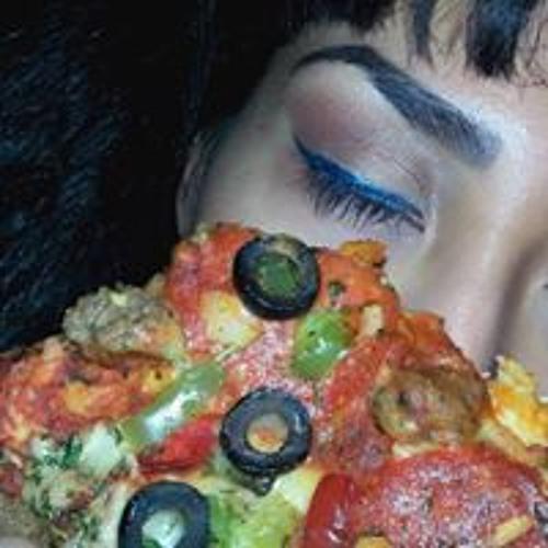 Yesenia Elizabeth Baez's avatar