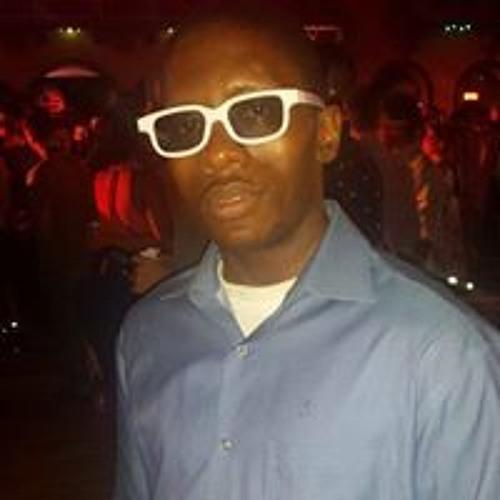 Marcus Day's avatar