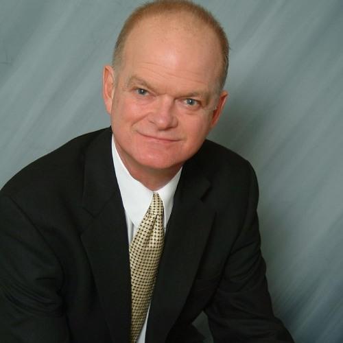 Robert John Brooks, Composer's avatar