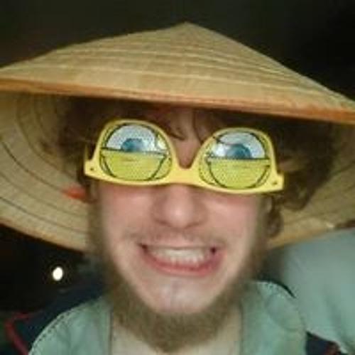 Robin Huchette's avatar