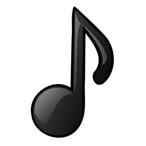 Inma Music's avatar