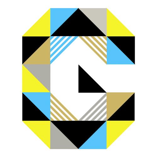 Germer's avatar