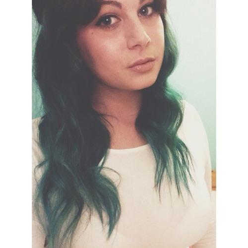 iona may's avatar