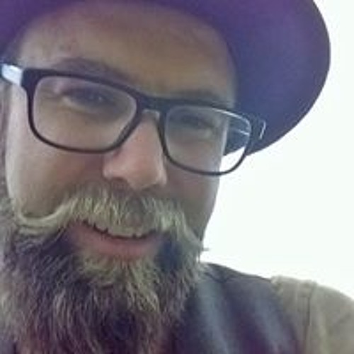 Aidan de Graaf's avatar