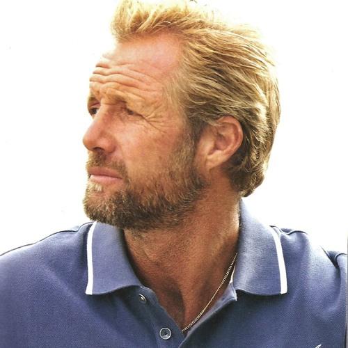 Philip Nurembergh's avatar