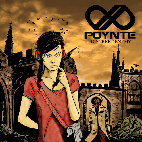 Poynte's avatar