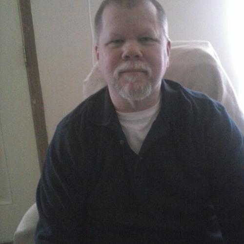 Paul Poling's avatar